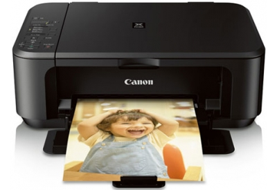 Canon - MG2220 - Printers & Scanners