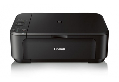 Canon - MG3220 - Printers & Scanners