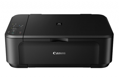 Canon - MG3520 - Printers & Scanners