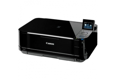 Canon - MG5220 - Printers & Scanners