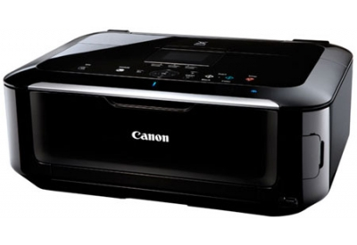 Canon - MG5320 - Printers & Scanners