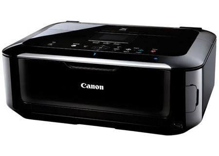 Hanover - MG5320 - Printers & Scanners