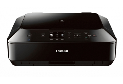 Canon - MG5420 - Printers & Scanners