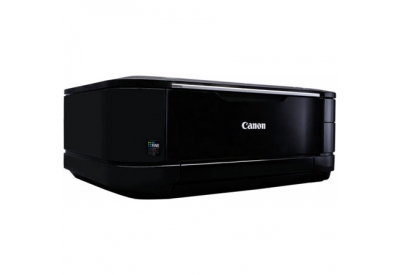 Canon - MG6120 - Printers & Scanners