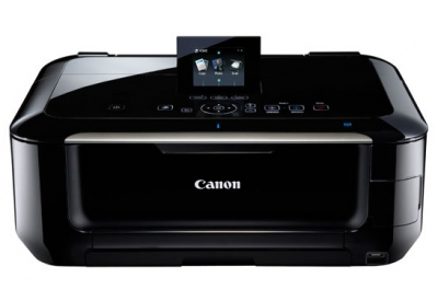 Canon - MG6220 - Printers & Scanners