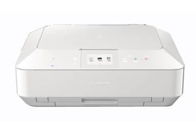 Canon - MG6320W - Printers & Scanners