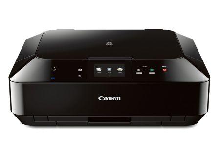 Canon - MG7120B - Printers & Scanners