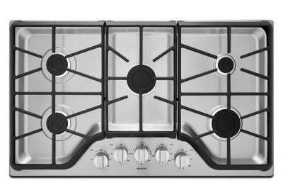 Maytag - MGC7536DS - Gas Cooktops