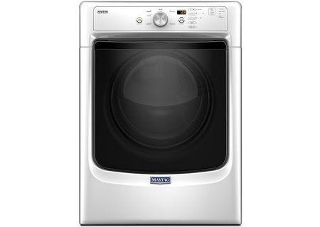Maytag - MGD3500FW - Gas Dryers