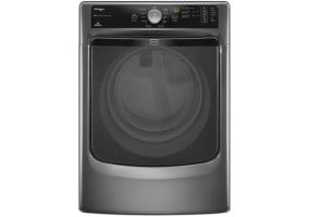 Maytag - MGD4200BG - Gas Dryers
