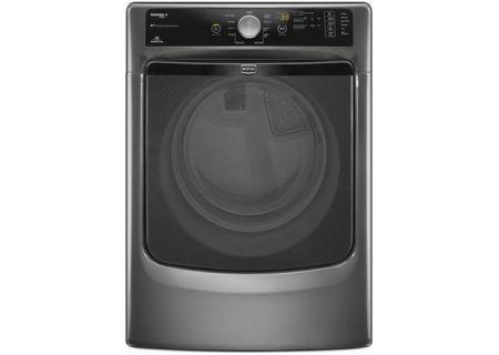 Maytag - MGD4200BG - Gas Dryers