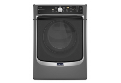 Maytag - MGD5100DC - Gas Dryers