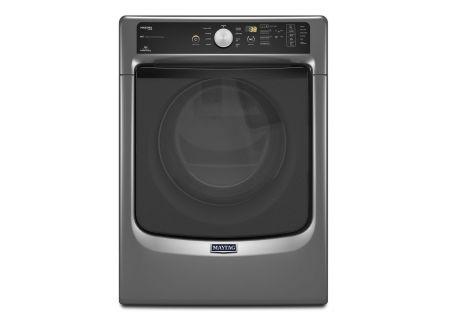 Maytag - MGD5100DC - Gas Dryers