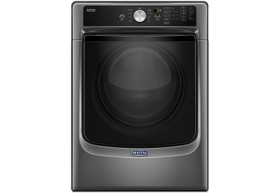 Maytag - MED5500FC - Electric Dryers