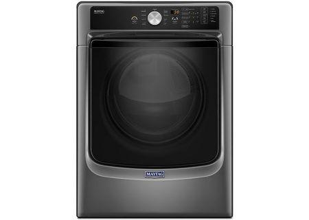 Maytag - MGD5500FC - Gas Dryers