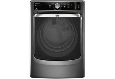 Maytag - MGD6000AG - Gas Dryers