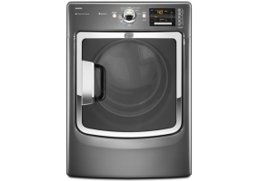 Maytag - MGD6000XG - Gas Dryers