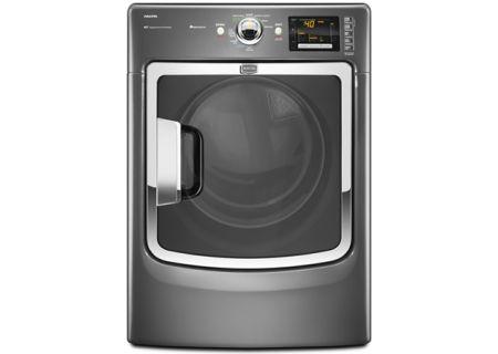 Maytag - MGD6000XG - Gas Dryers