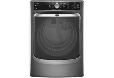 Maytag - MGD7000AG - Gas Dryers