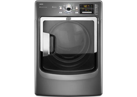 Maytag - MGD7000XG - Gas Dryers