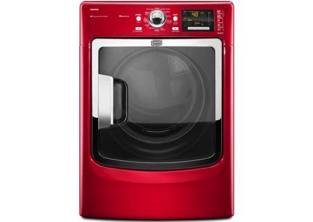 Maytag - MGD7000XR - Gas Dryers