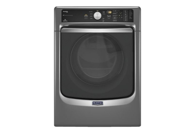 Maytag - MGD7100DC - Gas Dryers