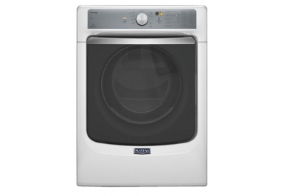 Maytag - MGD7100DW - Gas Dryers