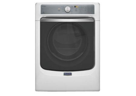 Maytag - MGD7100DW - Gas Dryers