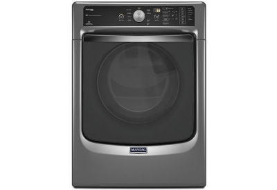 Maytag - MGD8100DC - Gas Dryers
