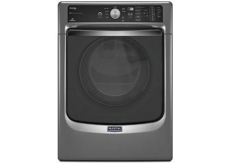 Maytag - MGD8100DC - Gas Dryers
