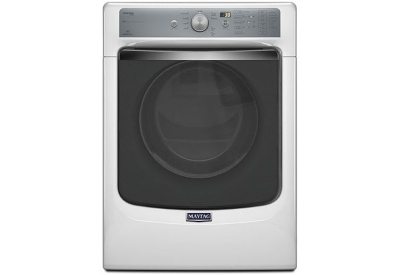 Maytag - MGD8100DW - Gas Dryers