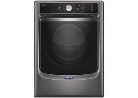 Maytag - MGD8200FC - Gas Dryers