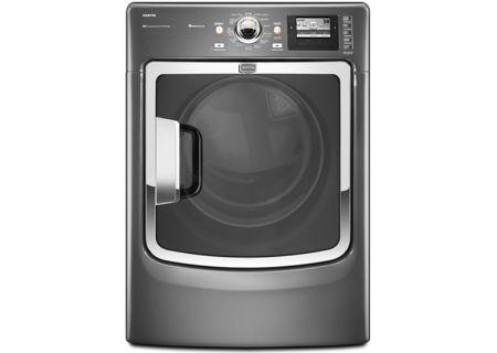 Maytag - MGD9000YG - Gas Dryers