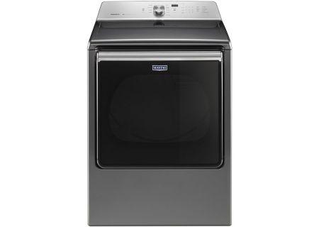 Maytag - MGDB835DC - Gas Dryers