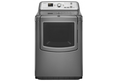 Maytag - MGDB850YG - Gas Dryers