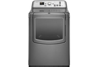 Maytag - MGDB950YG - Gas Dryers