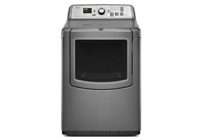 Maytag - MGDB980BG - Gas Dryers