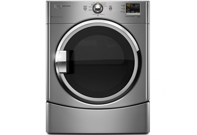 Maytag - MGDE250XL - Gas Dryers