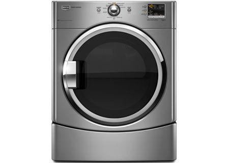 Maytag - MGDE250XL - Gas Dryers