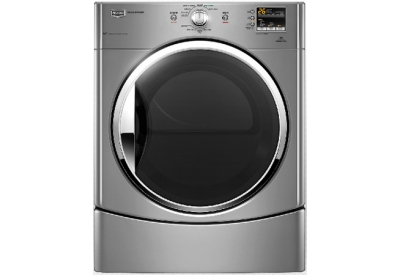 Maytag - MGDE251YL - Gas Dryers