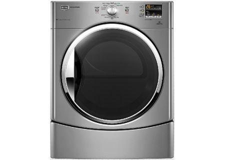 Maytag - MGDE251YL - Gas Dryers