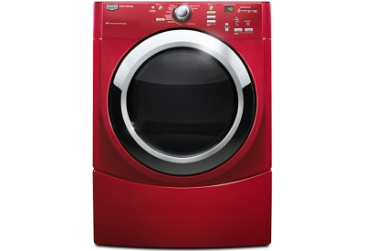Maytag - MGDE400XR - Gas Dryers
