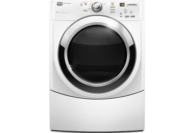 Maytag - MGDE400XW - Gas Dryers