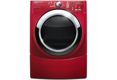 Maytag - MGDE500WR - Gas Dryers