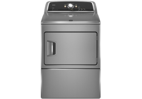 Maytag - MGDX500XL - Gas Dryers