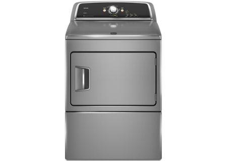 Maytag - MGDX500XL - Gas Dryers