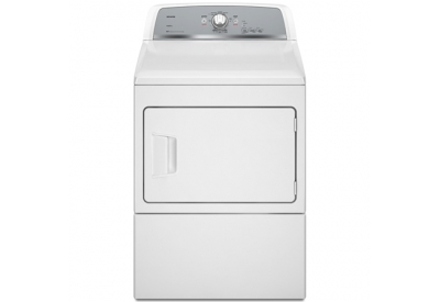Maytag - MGDX500XW - Gas Dryers