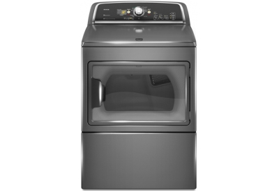 Maytag - MGDX700AG - Gas Dryers