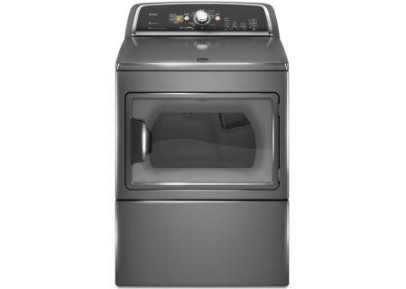 Maytag - MGDX700AG - Gas Dryers