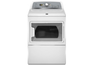 Maytag - MGDX700XL - Gas Dryers